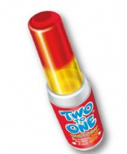 Two To One Lolly 25g